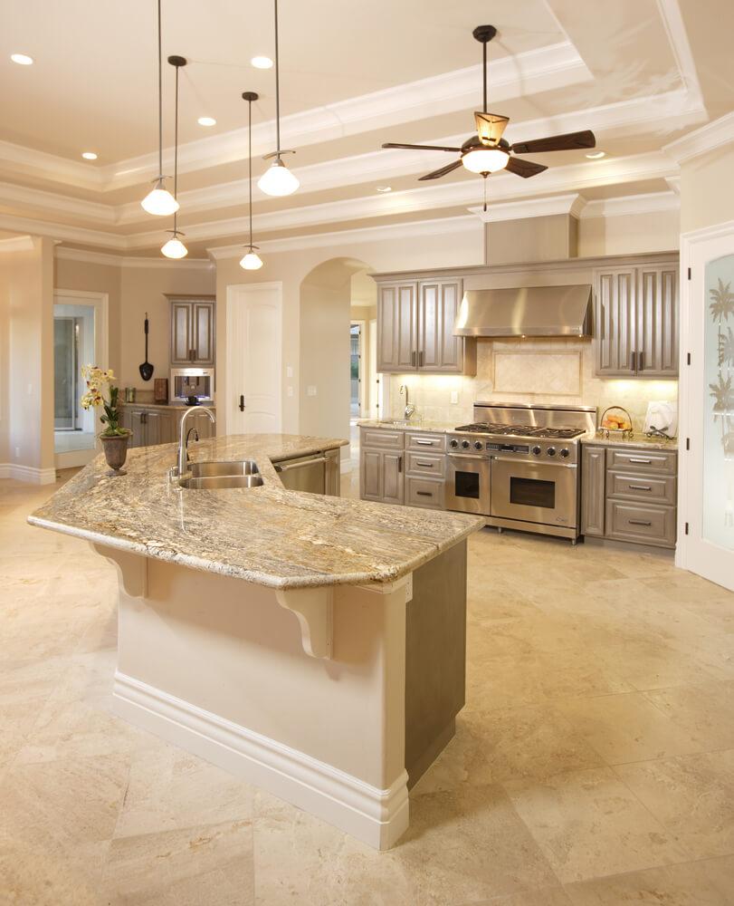 kitchen flooring options flooring options for kitchen kitchen flooring options
