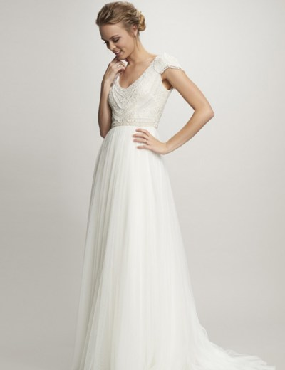 Wedding Dresses and Gowns Bridal Shop Rochester NY ...
