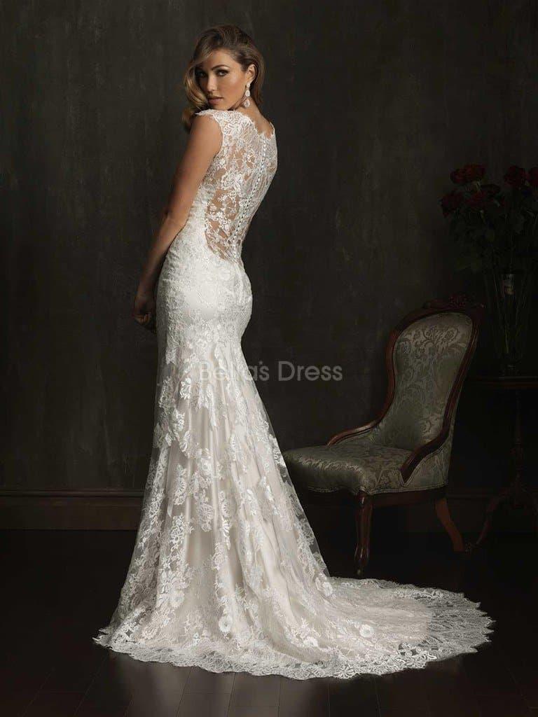 wedding dress types what style should i choose for my wedding train wedding dress court train wedding dress