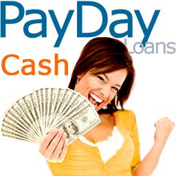 Instant cash loans no credit check centrelink | lphotvolkceta