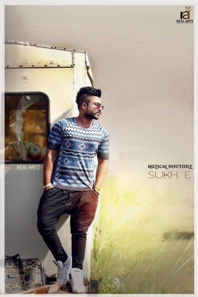sukh lander punjabi wallpapers images hd sukh e singh lucky malhotra