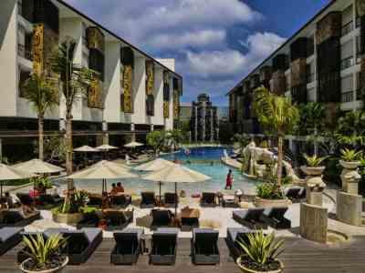 Seven Stars Luxury Hospitality & Lifestyle Award Winners ...