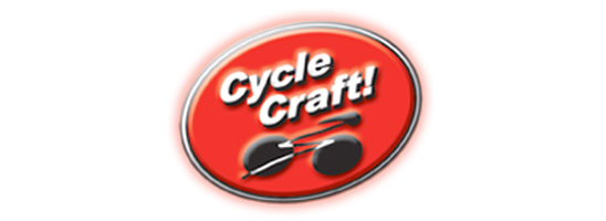 Cycle Craft