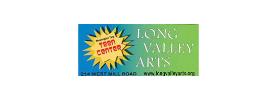 Long Valley Arts, Inc.