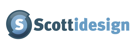 Scottidesign Websites and SEO
