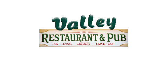 Valley Restaurant and Pub