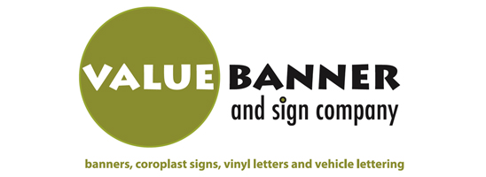 Value Banner & Sign Co.