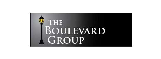 The Boulevard Group