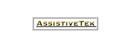 AssistiveTek, LLC