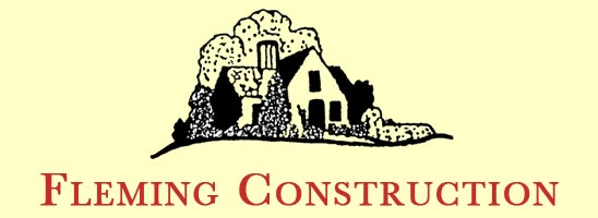 Fleming Construction Services, LLC