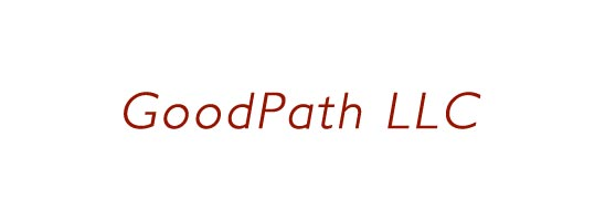 GoodPath LLC