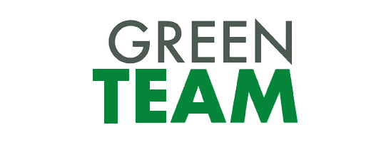 The Washington Township Green Team