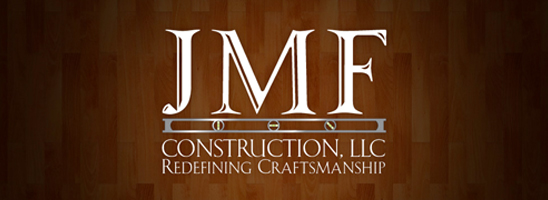 JMF Construction, LLC