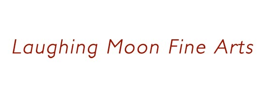 Laughing Moon Fine Arts