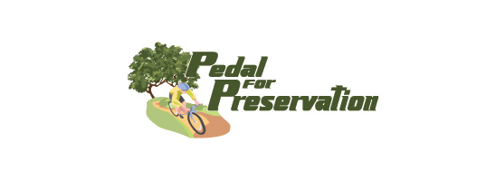 The Land Conservatory of New Jersey's Pedal for Preservation