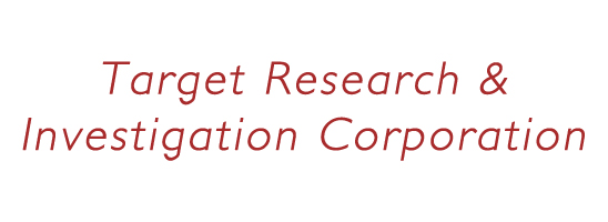 Target Research & Investigation Corp.
