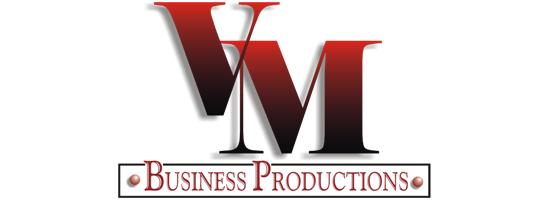VM Business Productions