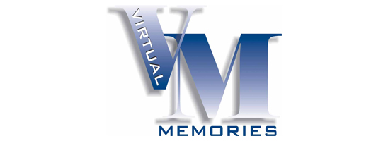 Virtual Memories, LLC
