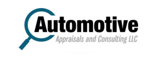 Automotive Appraisals & Consulting LLC
