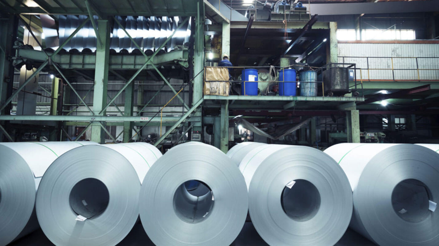 Questions to Ask when You Choose a Sheet Metal Manufacturing Company