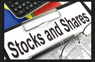 Investment on Stocks and Shares -Pros and Cons