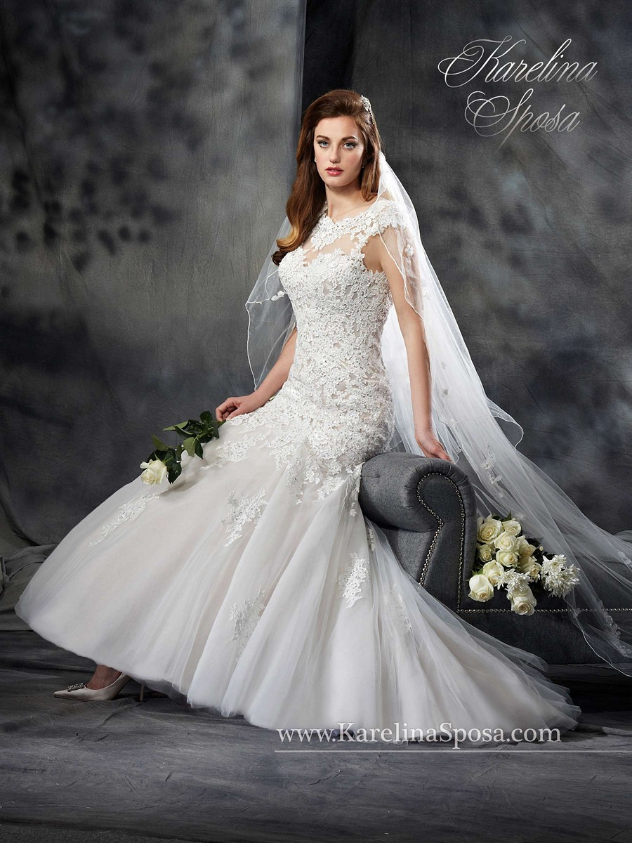 how to sell my wedding dress for free free wedding dresses Purple Prom Dresses Sell My Dress Asian Trumpet