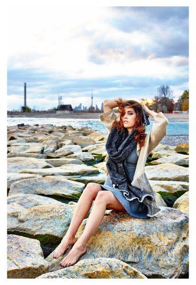 Women's Lifestyle Photography Photoshoot Inspiration ...