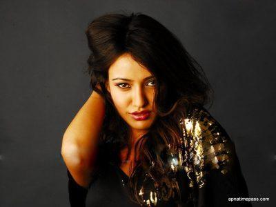 Neha sharma hot Wallpapers HD Collection
