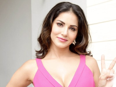 Sunny leone HD wallpapers Best 25 Collections