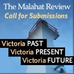 The Malahat Review | Submission Guidelines