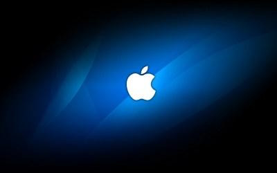 Wallpapers Mac / Apple - Taringa!