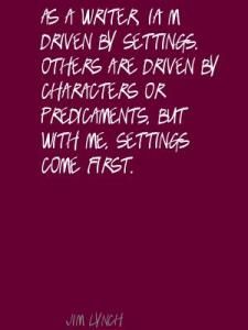 predicament definition | Mandy Eve-Barnett's Official Blog