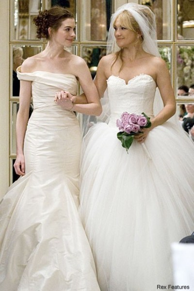 The Best Movie Wedding Dresses | Latest Lifestyle Picture ...