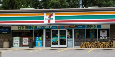 7-Eleven Stores To Carry CBD Products By Year's End (CORRECTION) - Marijuana Retail Report