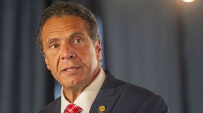 New York Governor To Unveil Plan Soon to Legalize Recreational Marijuana in the State ...