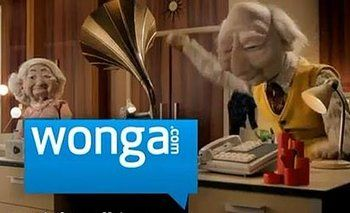 Wonga writing off £220 million of debts for 330,000 customers - Market Business News