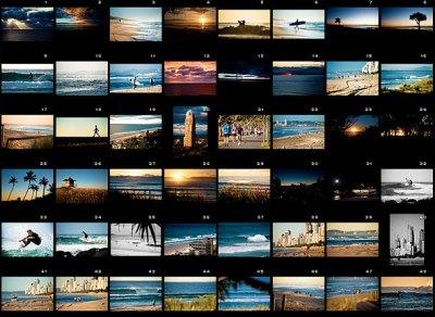 Gold Coast Australia – Surf & Beach Lifestyle Photos – The ...