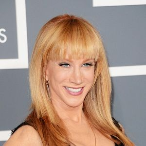 Kathy Griffin Biography   Affair  In Relation  Ethnicity     Kathy Griffin