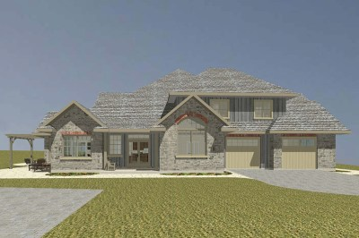 new home designs, house plans, additions, home ...