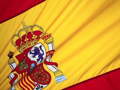 language half term spanish assembly | St. Mary Magdalene School's Weblog