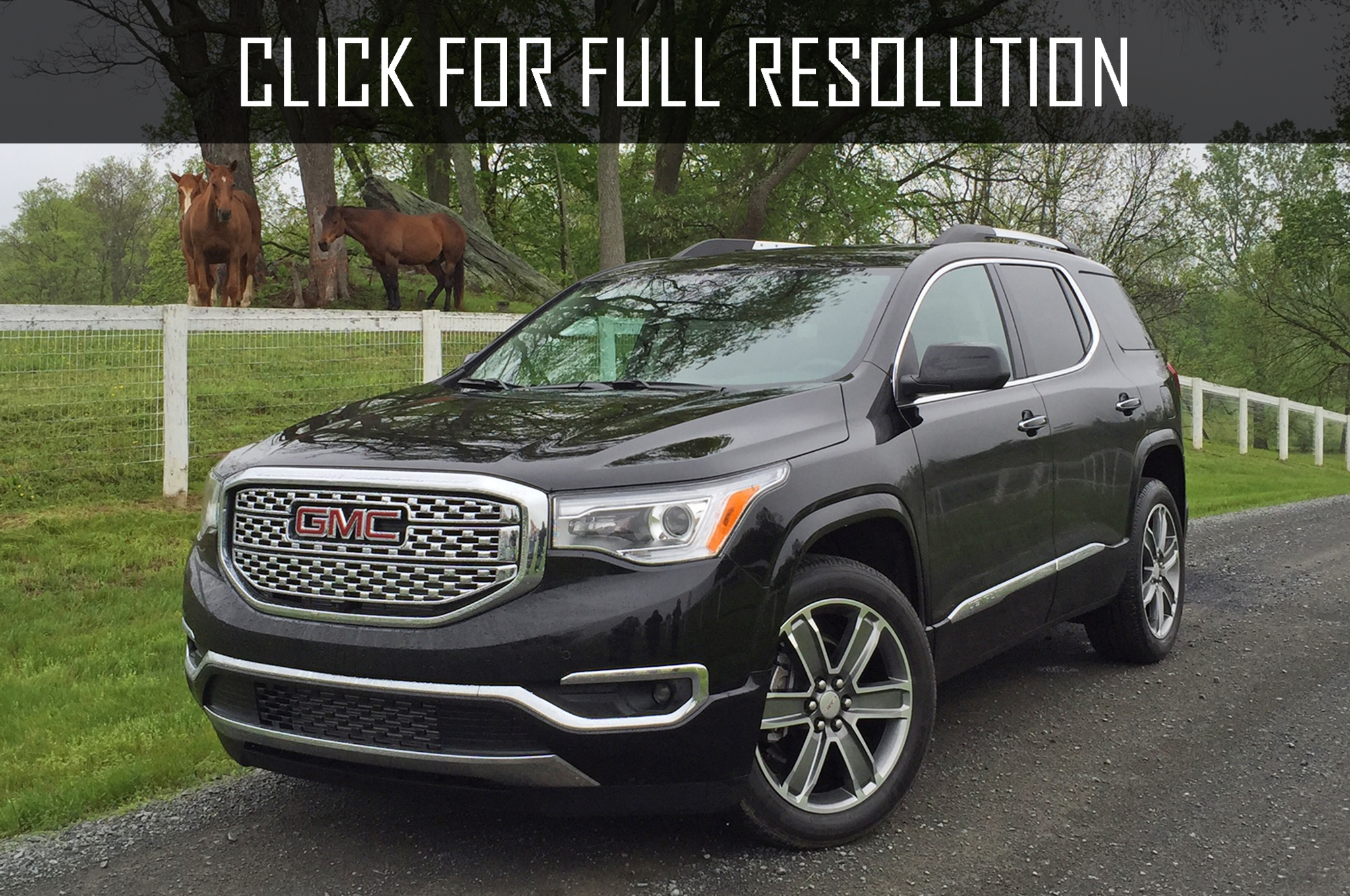 2017 Gmc Acadia Problems   Best new cars for 2018 2017 Gmc Acadia Problems Best New Cars For 2018