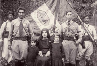 Memorial de Cruces, una novela que revela lo que no sabes de la Guerra Cristera - Más de México