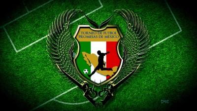 Soccer Gears | massgear
