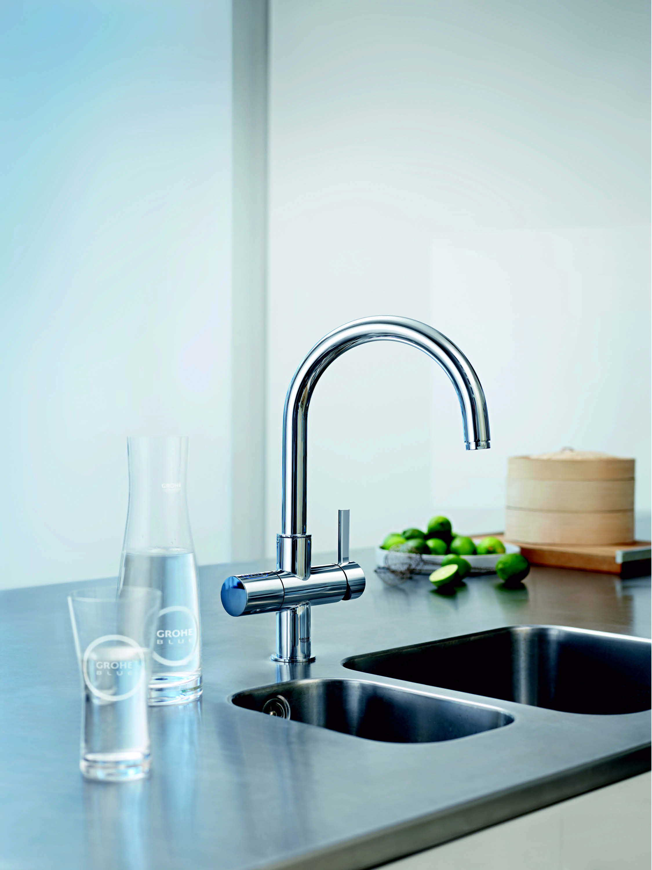 grohe europlus ii kitchen faucet parts grohe kitchen faucet Grohe Faucets Southnext Us Grohe Europlus Kitchen Faucet