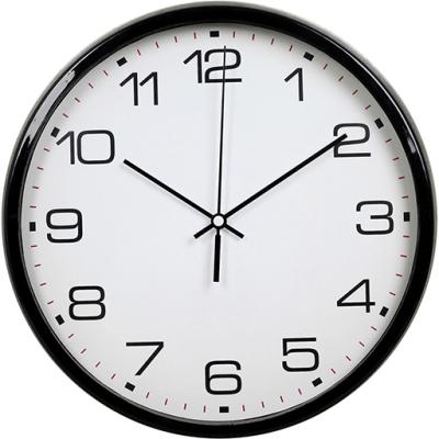 Battery Saving Analog Clocks Live Wallpaper - MaxLab - android programs, live wallpapers!