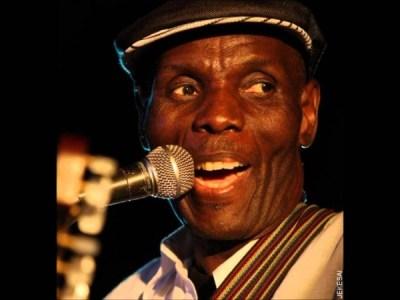 Oliver Mtukudzi - Neria free MP3 download | Mdundo.com