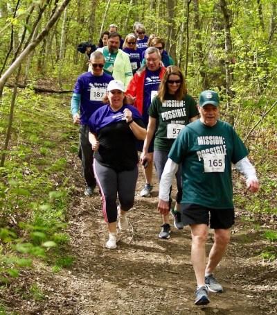 New Life 5k Trail Run 2019 | Medfield02052's Blog