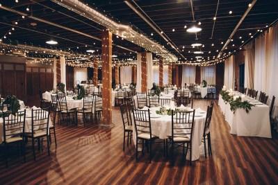 Iowa Taproom | Reception Venues - Des Moines, IA
