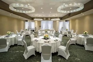 Wedding Venues in Missoula, MT - The Knot