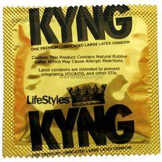 Large Condoms on Pinterest
